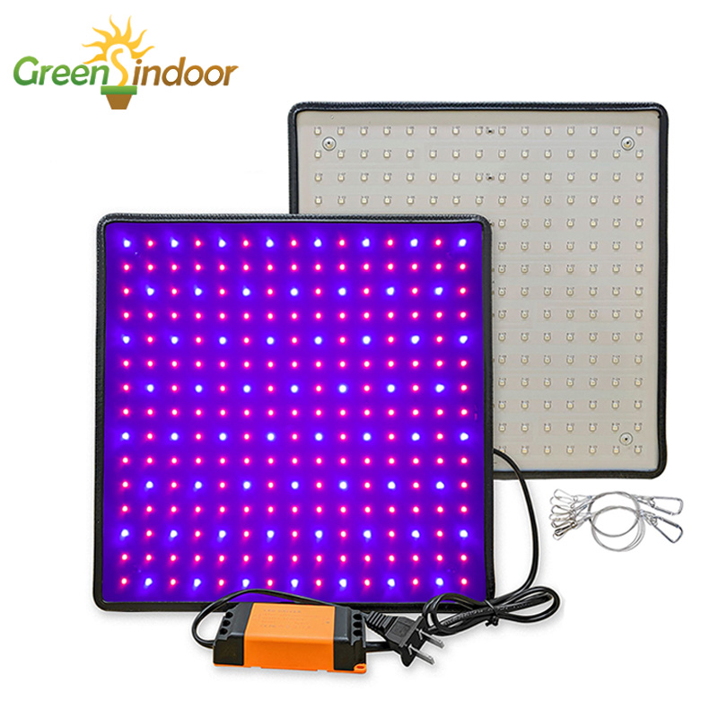 Led For Plants Vegetation 1000W Grow Light 450nm-660nm Phyto Lamp Lights For Plant Flowering And Growth Indoor Seedlings Herbs