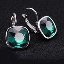 Dorado; Обувь с украшением в виде кристаллов стекло свисающие