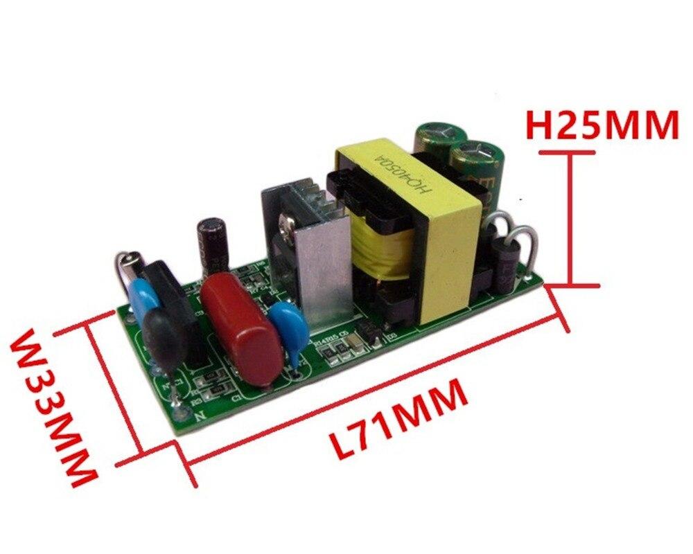 LC-0090-3040-1400-1-5