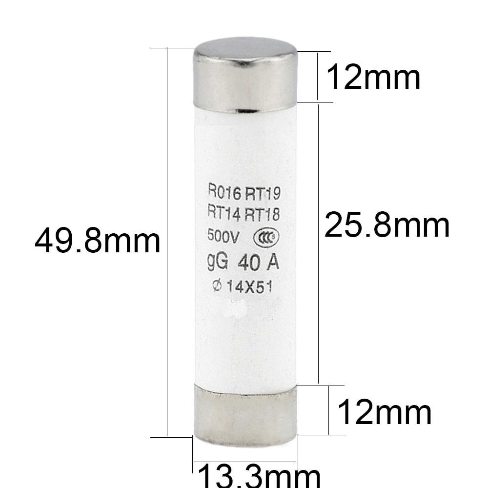 Tapa para revisi/ón GK de 200x300 mm yeso 12,5 mm kral4 pladur Revisi/ón Mantenimiento Puerta 20x30 cm Mantenimiento Tapa de limpieza Mantenimiento Apertura marco de aluminio Verde menta en seco