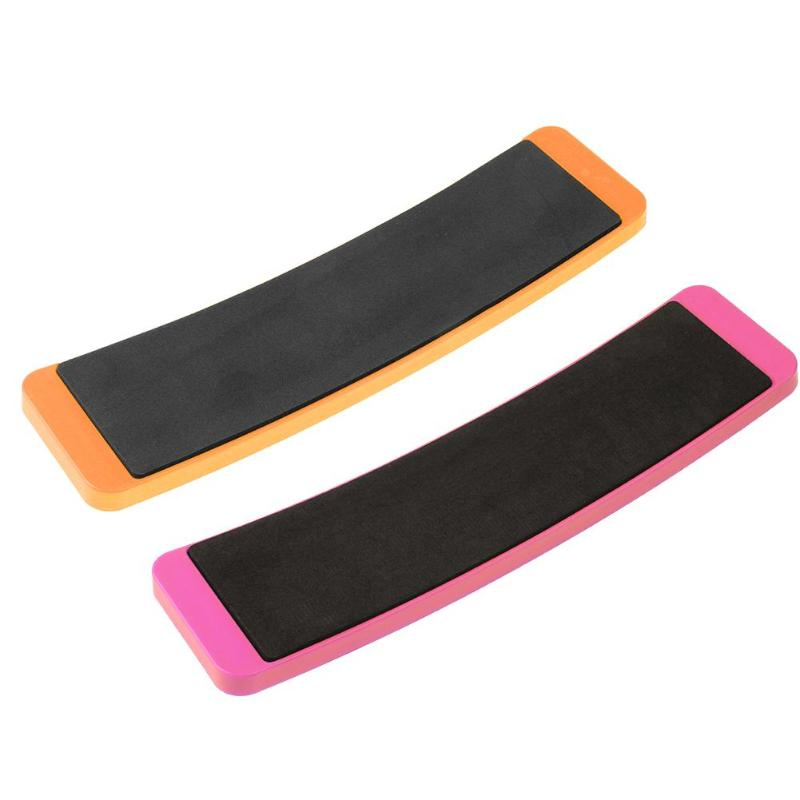 Women Ballet Turnboard Pirouettes Practice Dance Ballet Turn Board Dance Spin Turning Board Training Practicing Circling Tools