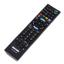 שלט רחוק החלפה עבור SONY טלוויזיה RM ED050 RM ED052 RM ED053 RM ED060 RM ED046 RM ED044 טלוויזיה מרחוק בקר