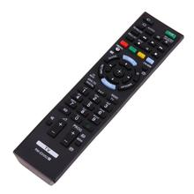 Пульт дистанционного управления Управление Замена для SONY ТВ RM ED050 RM ED052 RM ED053 RM ED060 RM ED046 RM ED044 телевизионного пульта дистанционного Управление;