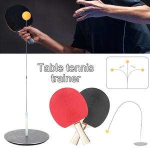 New 2019 Table Tennis Trainer