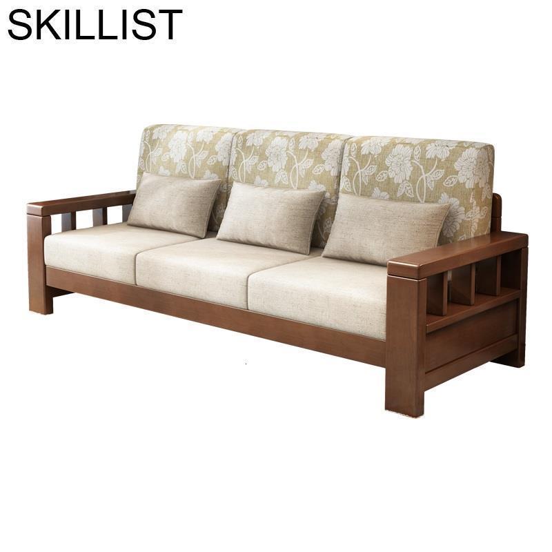 Wypoczynkowy Koltuk Takimi Mobili Per La Casa Sillon Meble Moderna Sectional Wood Vintage Furniture Mueble De Sala Mobilya Sofa