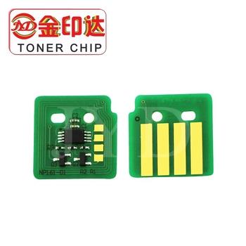4X czipy tonera C7020 7020 kompatybilny dla Xerox VersaLink C7020 C7025 C7030 z tonerem reset układu zasobnika do napełniania tanie i dobre opinie Wielofunkcyjna drukarka Kaseta z tonerem for Versalink C7020 7025 7030 High capacity chip Układ kaseta 23 6K 16 5K 106R03737 106R03740 106R03739 106R03738