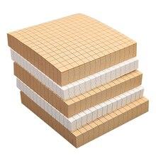 Пустые горизонтальные блокноты для записей, милый планировщик, Блокнот N Times Post It, липкие канцелярские принадлежности для школы и офиса, Прям...