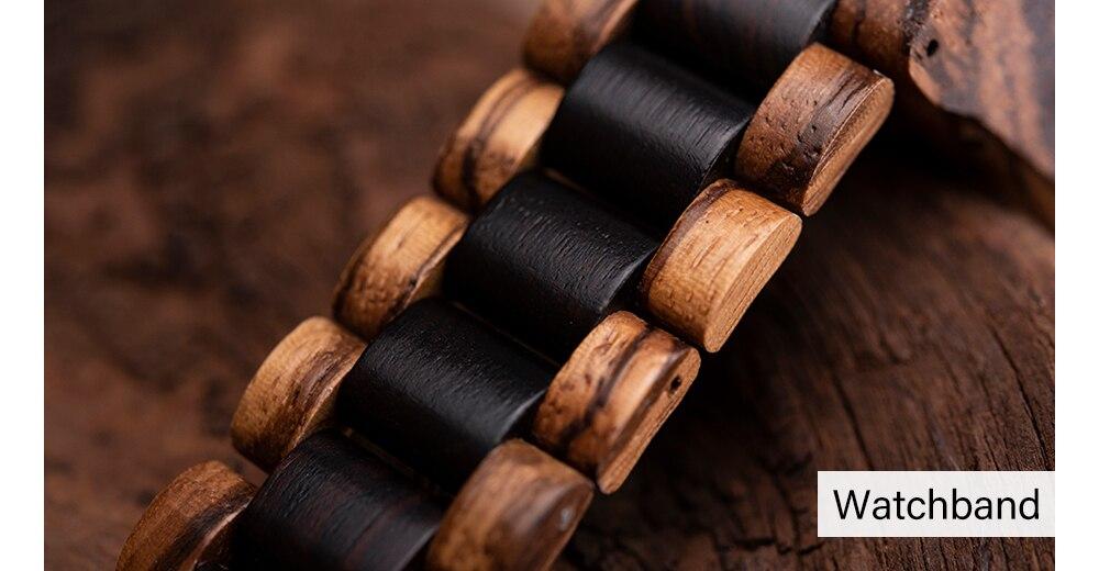 de madeira luminosa mão moda novo design