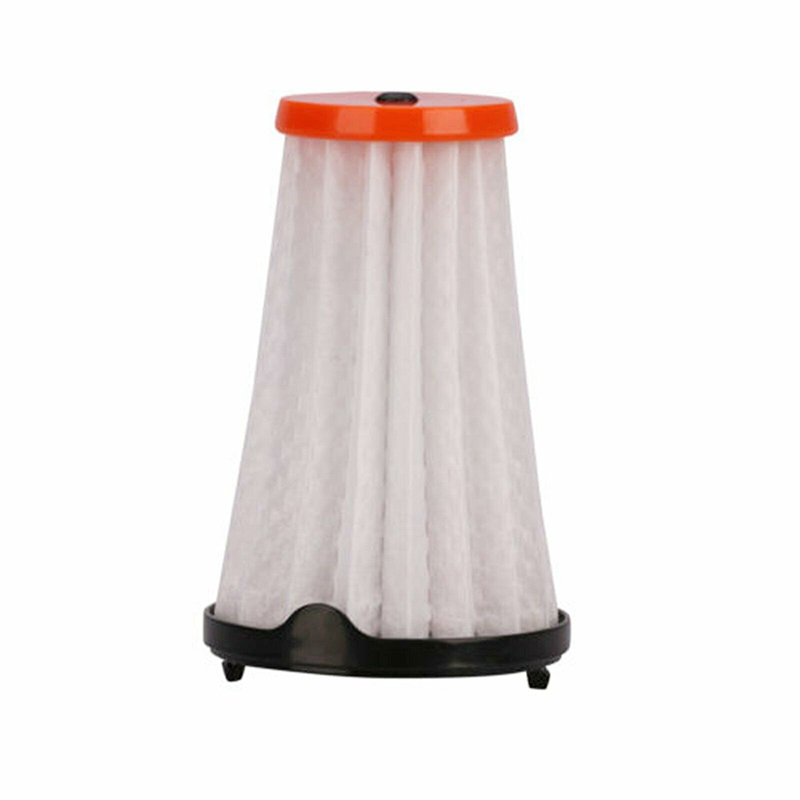 2pcs Filters For AEG AEF 144 Electrolux EF 144  Ergorapido Vacuum Cleaner