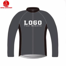 Men Cycling Jersey Summer Mtb Jersey camisa ciclismo Lycra Bike Jersey long Sleeve maillot ciclismo hombre
