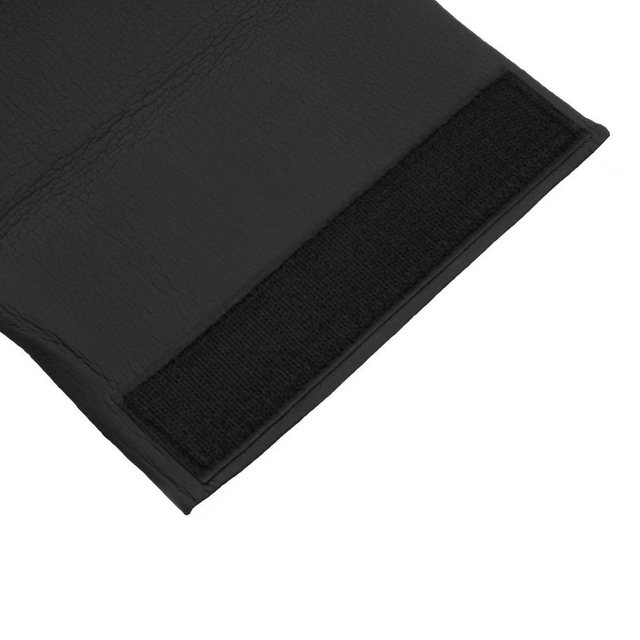 2020 Hot Sale Slimming Exercise Waist Sweat Belt Wrap Fat Burner Body Neoprene Cellulite Waist Braces & Supports Blue Protection 3
