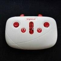 SYMA X20 جهاز التحكم عن بعد الارسال قطع الغيار ل أجهزة الاستقبال عن بعد صغير X20 استبدال جزء-في قطع غيار وملحقات من الألعاب والهوايات على
