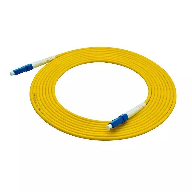 fiber_patch_cord(8)