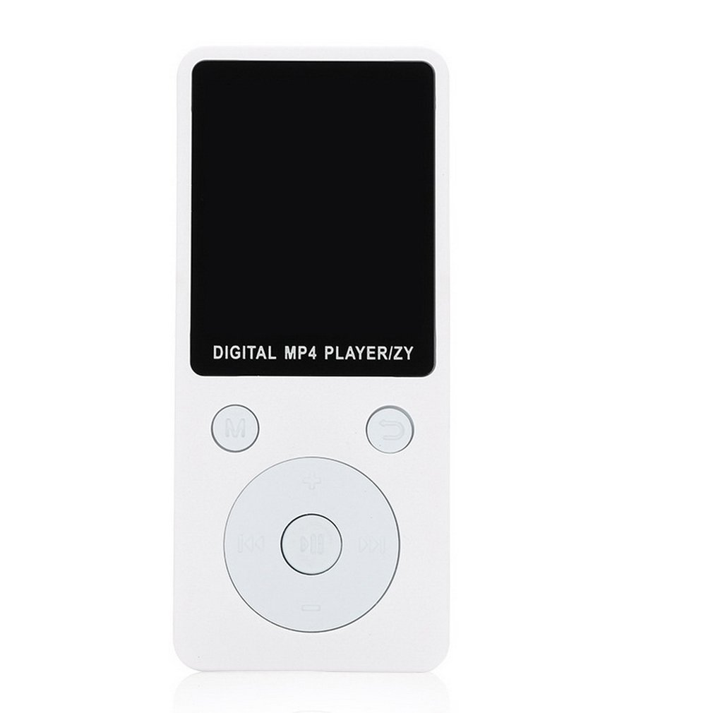 Ultra-thin Light And Portable Wireless MP3 Player Card Insert Stereo Radio FM Transmitter LCD Display