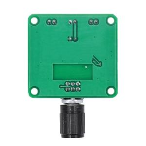 Image 5 - Tenghong PAM8403 Bluetooth 5.0 Power Amplifier Board 5W*2 Two Channel Stereo DIY Wireless Speaker Sound Amplifier Board DC5V AMP