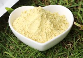 100/250/500/1000g 100% Pure Raw Pine Pollen Powder, Cell Wall Cracked, Multiple Sizes,Best Quality Health Foo D