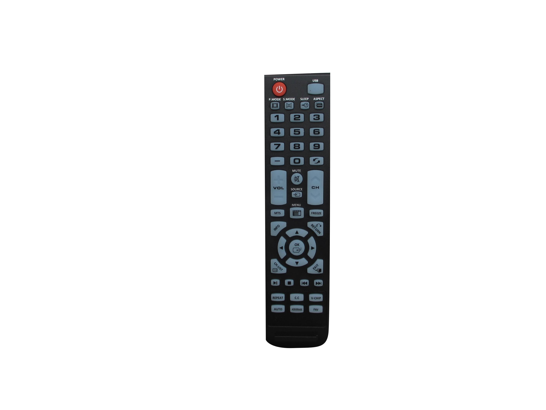 Controle remoto para westinghouse WD32HKB1001-CR wd24hb6101 RMT-21 wd60mb2240rem cw40t2rw VR-2215 VR-3735 smart 4k uhd led hdtv tv