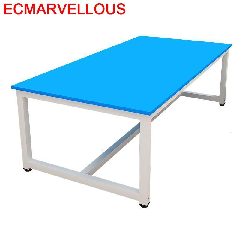 Dla Dzieci Scrivania Mesa De Estudio And Chair Tavolo Bambini Kindergarten Bureau Enfant Kinder Study For Kids Children Table