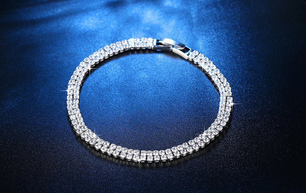 tennis bracelet (25)