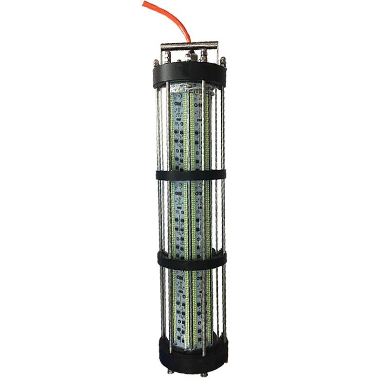 lampada de pesca ac220v 3000w luz para 04
