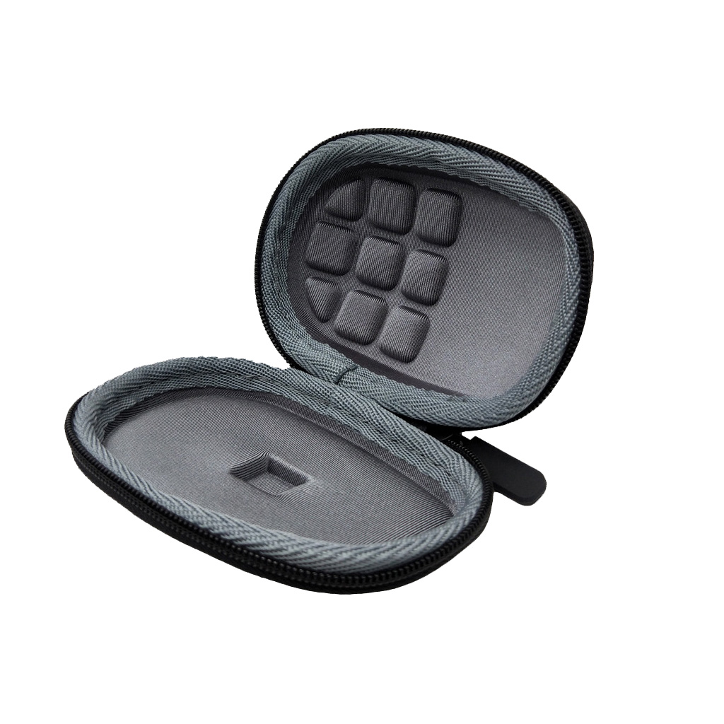 Storage Bag Carring Mouse Protective Cover Mice Hard Case Travel Accessories For Logitech MX Anywhere 1 2 Generation 2S