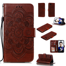 Huawei Honor 10 case Wallet Leather case Huawei Honor 20 30 9A 8X Stand Flip Leather Cover For Huawei Honor V20 10i 8S 30S 30Pro for huawei honor 20i honor 10i case cover nillkin pu leather flip case for huawei honor 20i honor 10i cover flip phone case