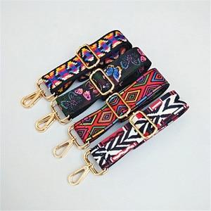 Adjustable Shoulder Handbag St