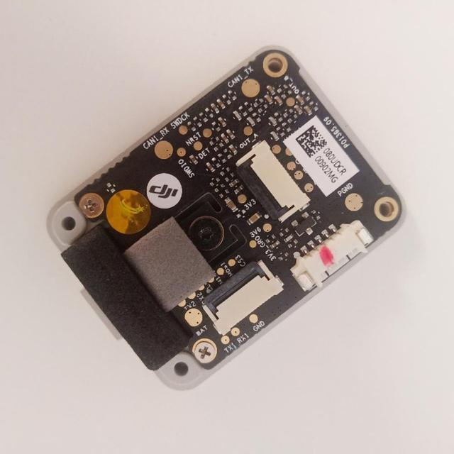 Купить используется для dji phantom4 4 adv/ pro gimbal camera imu board картинки цена