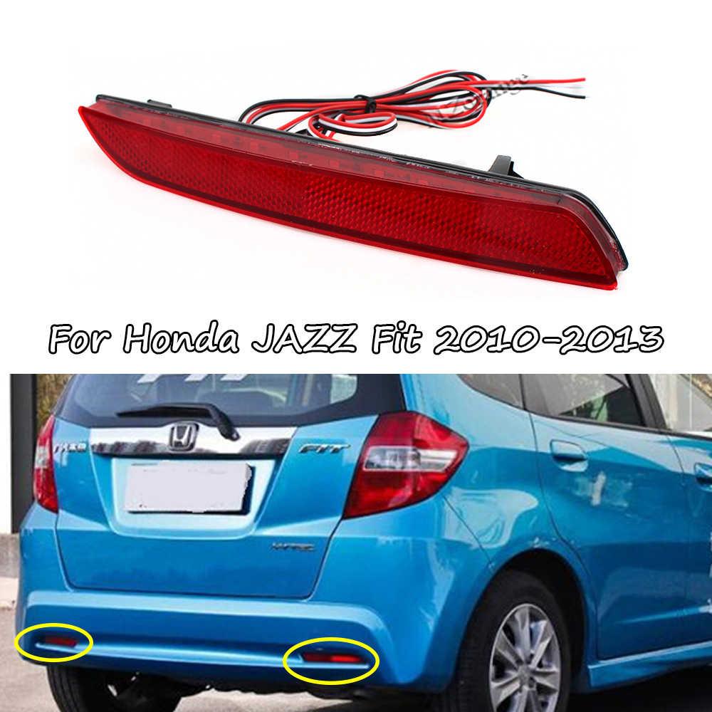Kelebihan Kekurangan Jazz 2011 Spesifikasi