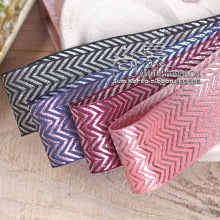 100yards 10 16 25 38mm double herringbone ribbon for garment apparel accessories diy craft supplies hair bow accessories цена
