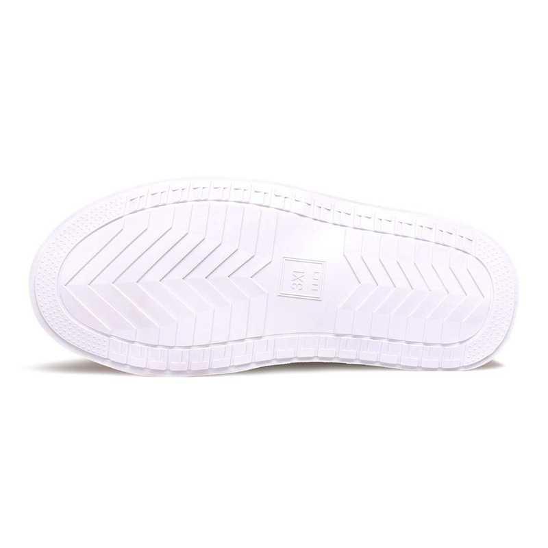 Ayakkabı kapağı erkekler kadınlar için yağmur çizmeleri su geçirmez kalınlaşmış/düğme kayışı/fermuar/elastik bandaj