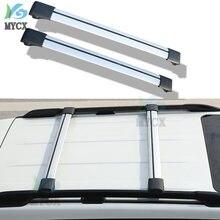 Топ багажник на крышу/багажник крышу поперечная балка для toyota
