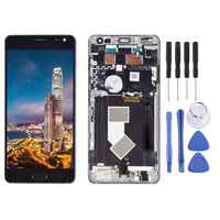 New LCD Screen for ASUS ZenFone AR / zs571kl / vk570kl Screen Display Touch Digitizer Assembly Screen AAA Quality