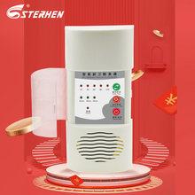 Освежитель воздуха для ванной комнаты домашний генератор озона