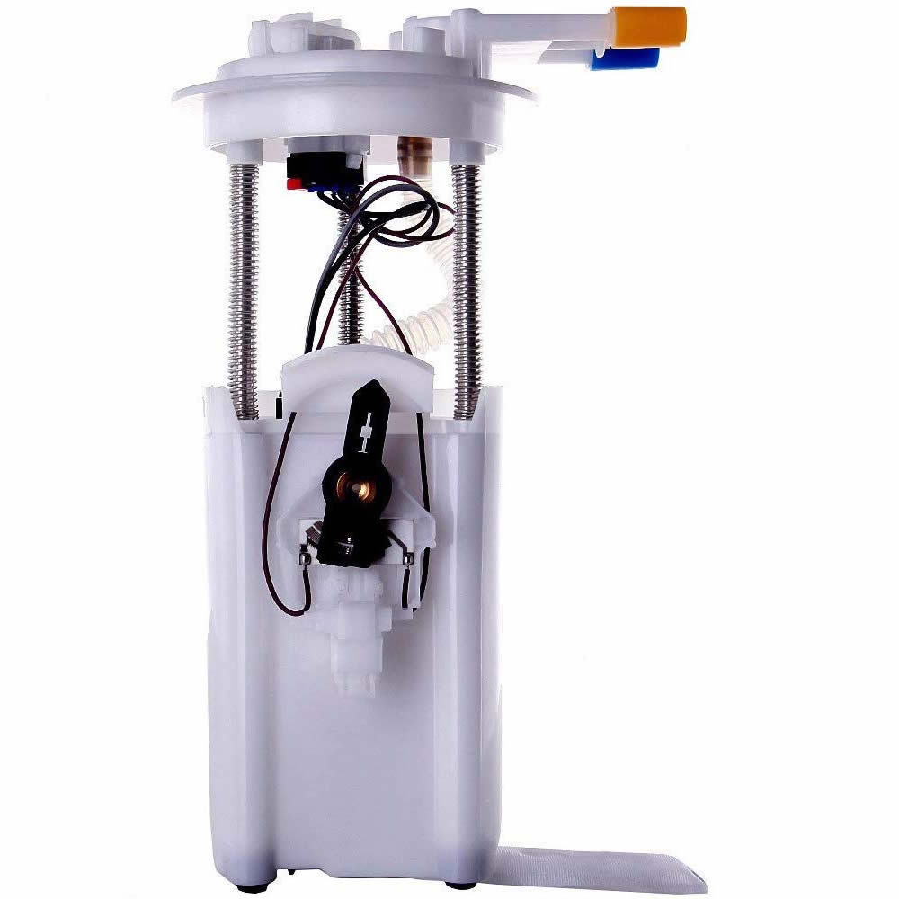 IN-TANK ELECTRIC GAS FUEL PUMP ASSEMBLY FOR 2000-2005 CAVALIER GRAND AM E3507M