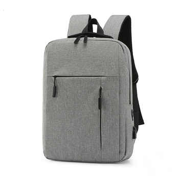 Usb Laptop Backpacks Anti Theft Backpack Men Leisure Business Bagpack Male Shoulders Mochila Women School Bags For Teenage Girls - DISCOUNT ITEM  50% OFF All Category