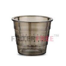 1 шт. фильтр для мороженого для PRO серии приготовления мороженого мясного фарша(нужно купить с машиной