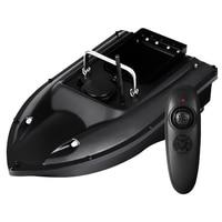 Rc Bait Boat Fish Finder Speed Cruise Yaw Correction Ship Strong Wind Resistance UK Plug