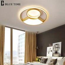 Современная Люстра для гостиной спальни домашний декор люстра