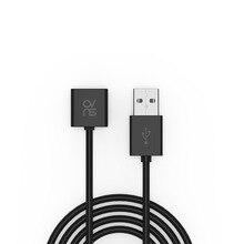 Магнитный Adsorptionl порт Универсальный Micro USB Магнитный зарядный провод сигареты аксессуары juul стручки для JUUL