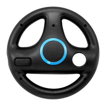 Innovador y ergonómico para Nintendo Wii, 3 colores de plástico, juego de...