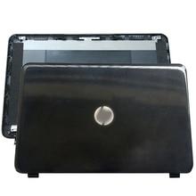 NEW Laptop LCD Back Cover For HP 15-G 15-R 15-T 15-H 15-Z 15-250 15-R221TX 15-G010DX 250 G3 255 761695-001 749641-001