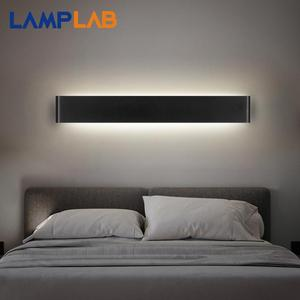 Modern Led Wall Lamp Wall Scon