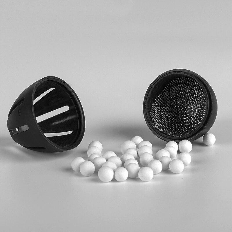 Peixes oxigenação bomba de ar sensor inteligente