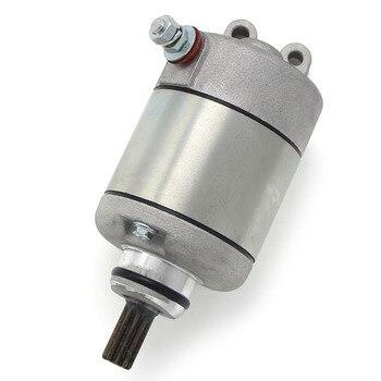 Motor de arranque eléctrico de arranque para KTM 250 EXC 2T 4T, EXC-R de carreras exc-racing 400 450 SXS EXC-G, fábrica MXC SX XC-W 78040001000