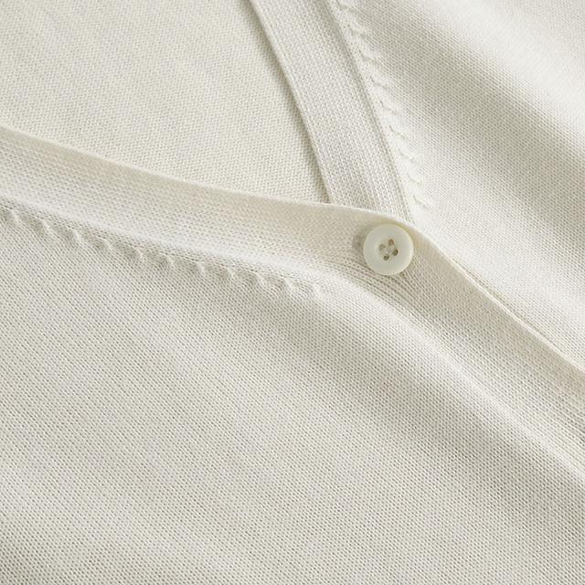 2019 automne Jk école uniformes costume femme Plaid jupe chemise blanche plissée jupe japonais collège vent pull Cardigan Jk costumes