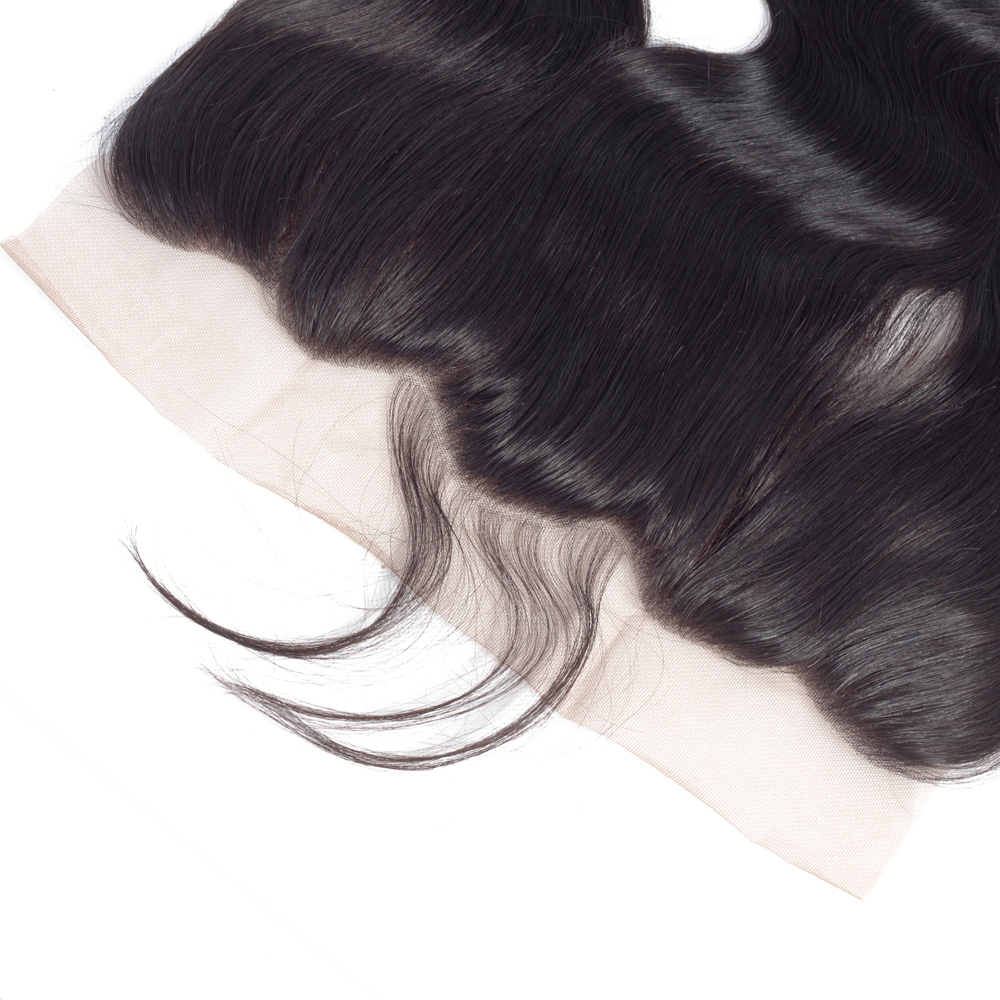 Hb8023117d37a48d1bba719f4c7e01fddM Brazilian Hair Weave Bundles With Frontal Beaudiva Hair Brazilian Body Wave Human Hair Bundles With Lace Frontal Closure