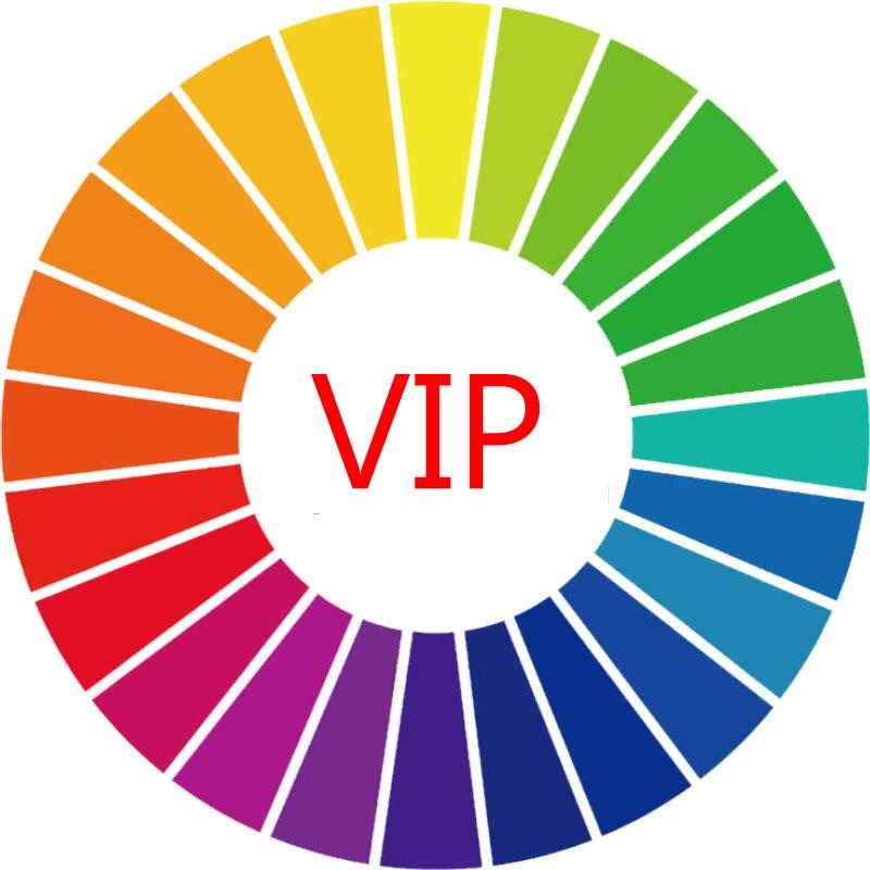 VIP Dropshipping Link Leg Pillow