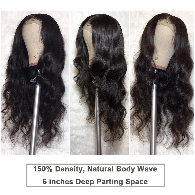 13x6-Lace-Front-Human-Hair-Wigs-Pre-Plucked-For-Woman-Natural-Black-Brazilian-Body-Wave-Wig.950x950