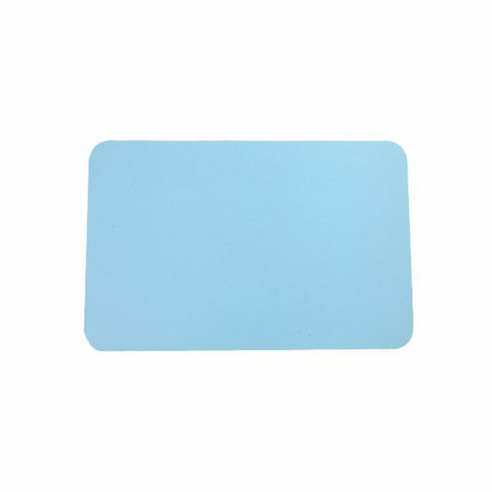 Diatoms Mud Anti-Slip Absorbent Quick Dry Ultra Absorbent Mat Bathroom Mat Diatomaceous Earth Soak Water Clean And Maintained